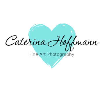 Logo Caterina Hoffmann Fine Art Photography