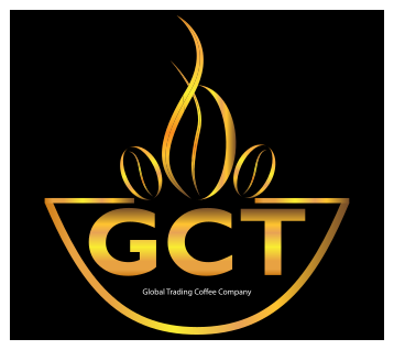 Logo GCT Coffee