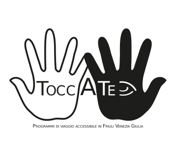 Logo ToccAte